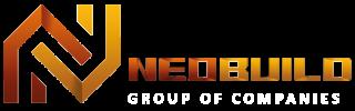 new-websitelogo-new
